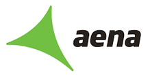 logo-aena