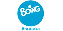 logo-boing