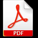 icono pdf